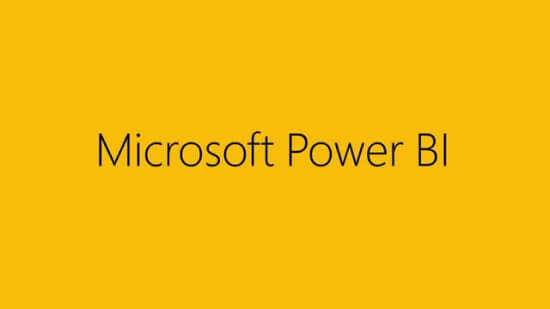 Power-BI-–-Experience-your-data