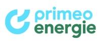 Logo_Primeo_Energie