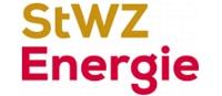 Stwz-Logo
