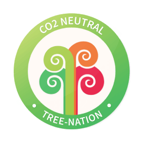 tree-nation-badge-1