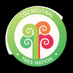 tree-nation-badge-1