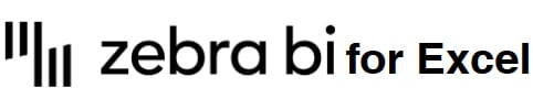zebra-BI-for-excel-lmg