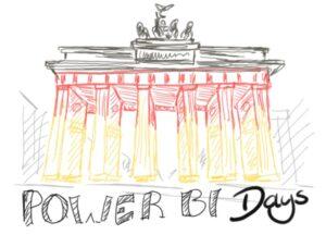 Power BI Days Germany