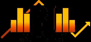 BI Samurai Logo