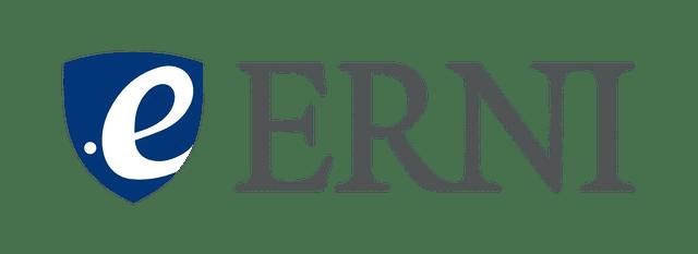 ERNI Logo